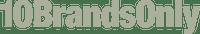 10BrandsOnly Werbeagentur GmbH logo
