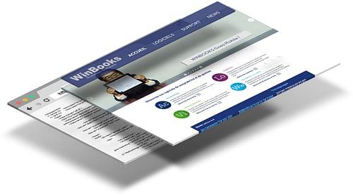 WinBooks S.A. - Digital Strategy - Référencement naturel