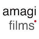 amagifilms logo