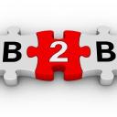 B2B Activa logo