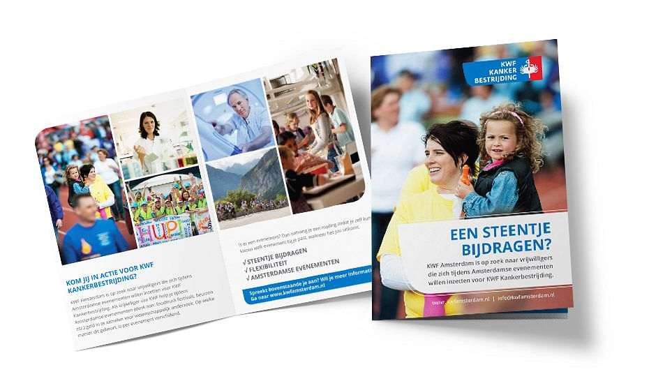KWF Brochure