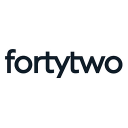 Review of FortyTwo Studio agency