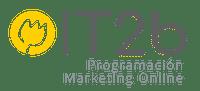IT2B logo