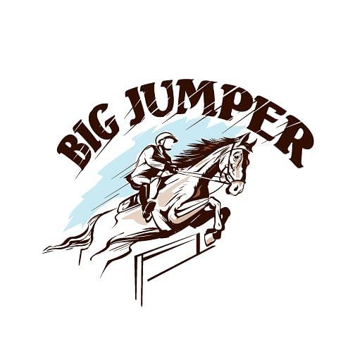 Big Jumper