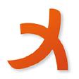 Lexik logo