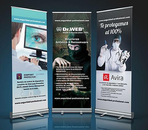 Publicidad CDM