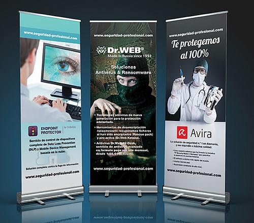 Publicidad CDM - Branding y posicionamiento de marca