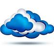 Cloud TIC Consultoria y Desarrollo logo