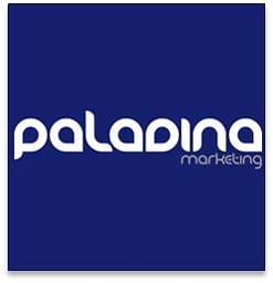 Comentarios sobre la agencia Paladina Marketing