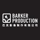 Barker Production logo