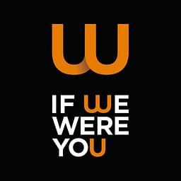 Avis sur l'agence If we were you