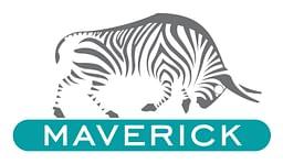 Avis sur l'agence Maverick Communication