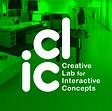 Clic.nl logo