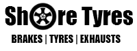 Shore Tyres