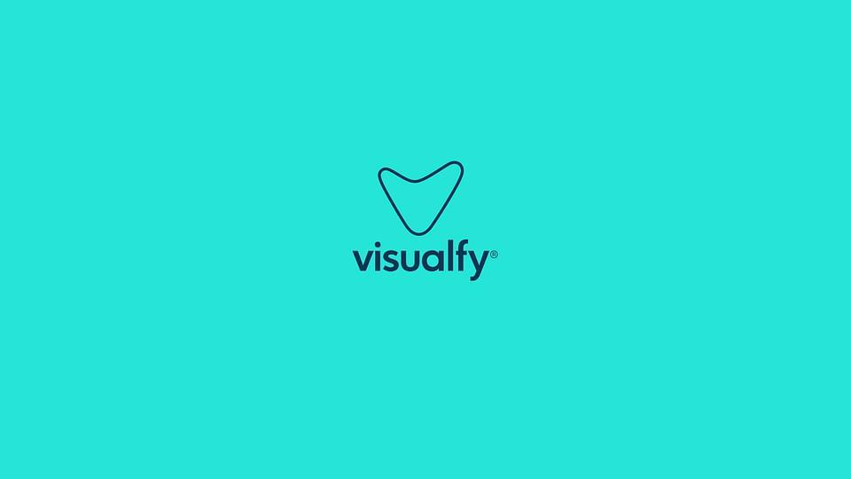 Visualfy
