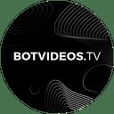 Botvideos.tv logo