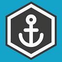 Âncora Digital logo