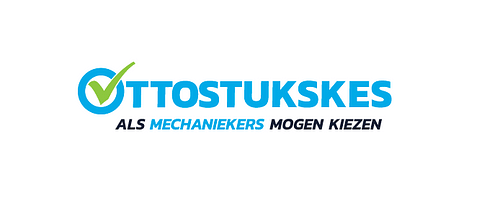 Strategie Ottostukskes - Digital Strategy