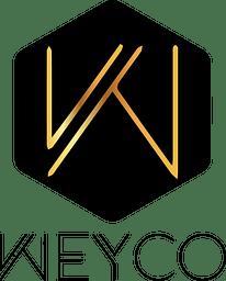 Comentarios sobre la agencia Weyco