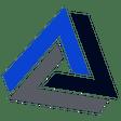 Oltre.Digital logo