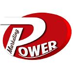 Comentarios sobre la agencia Power Marketing