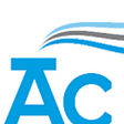 Academium logo