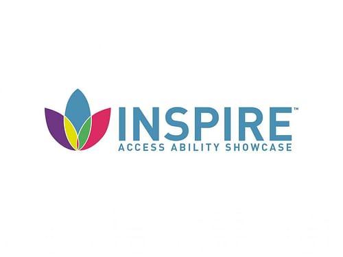 InspireAccessability Showcase  - Halton Region - Branding & Positioning