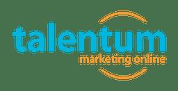 Comentarios sobre la agencia Talentum Digital