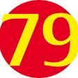 79design Spain logo