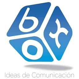 Comentarios sobre la agencia box Ideas de Comunicación
