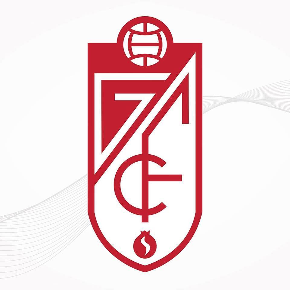 Estrategia digital para el Granada CF