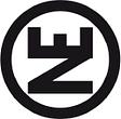 L'Encre Noire logo