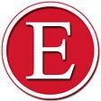 Everett Andrew Marketing logo