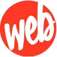 victorgbustamante.com logo