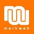 Markweb Kft. logo