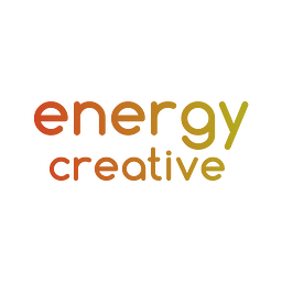 Review of Energy Creative agency