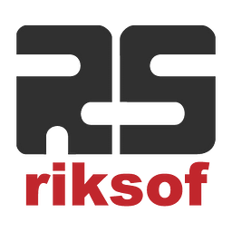 Review of RIKSOF agency