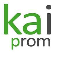 Kaiprom logo