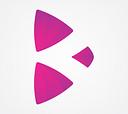 Brandarch Media logo