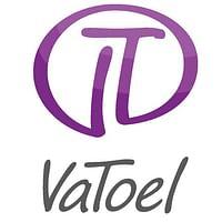 Vatoel Social Media logo