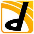 Desarrolladores logo