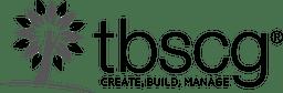 Avis sur l'agence TBSCG