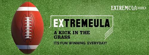 Extremula - Branding & Positioning