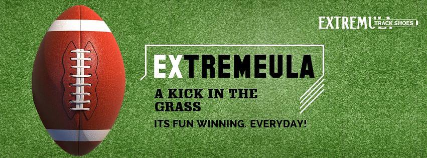 Extremula