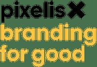 Pixelis logo