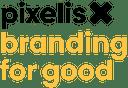 Logo de Pixelis