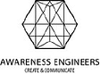 Awarenessengineers.com logo