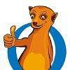 Les Résoteurs  SEO logo