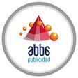 ABBA Publicidad logo