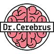 Doctor Cerebrus logo